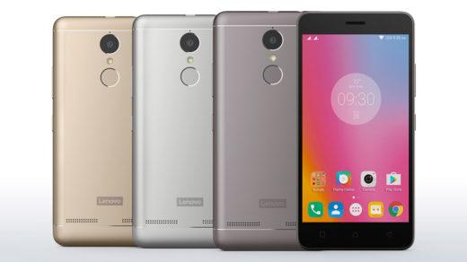 5 best smartphones under 10000