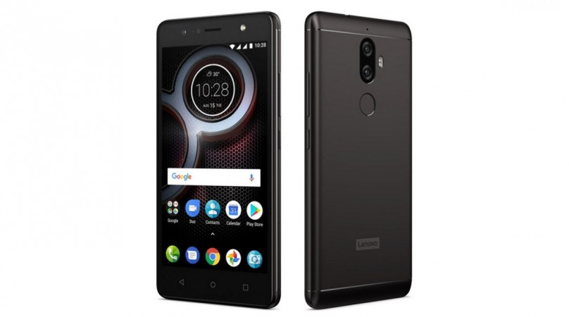 best gaming smartphones under rs 15000