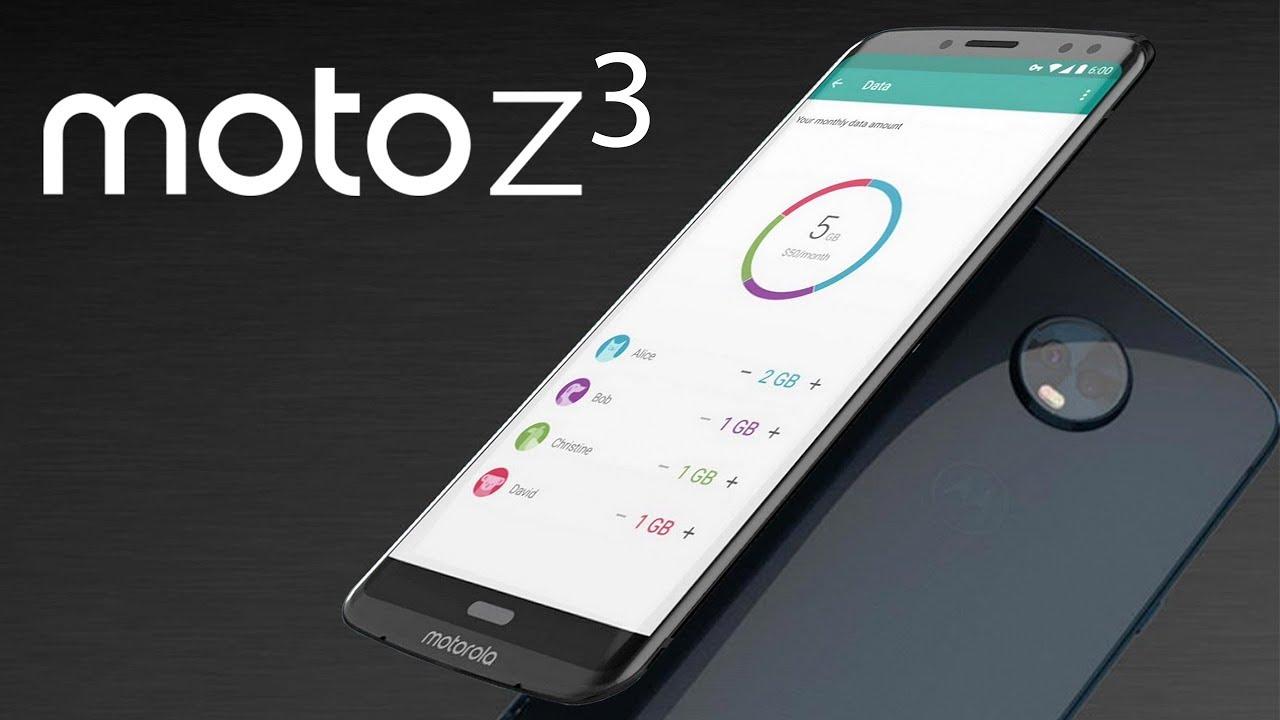 best upcoming smartphones in 2018