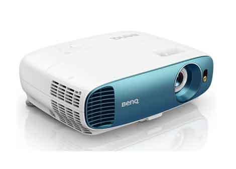 benq-tk800-projector