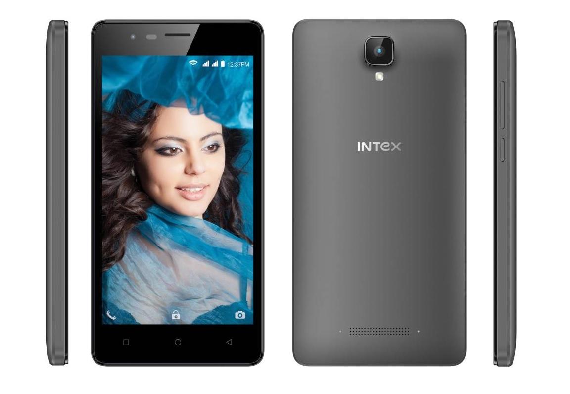 Best Smartphones Under Rs 5000 with 2GB RAM