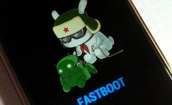 how to install MIUI 10 Beta