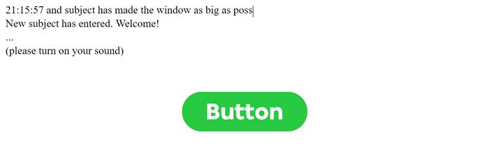 click click click