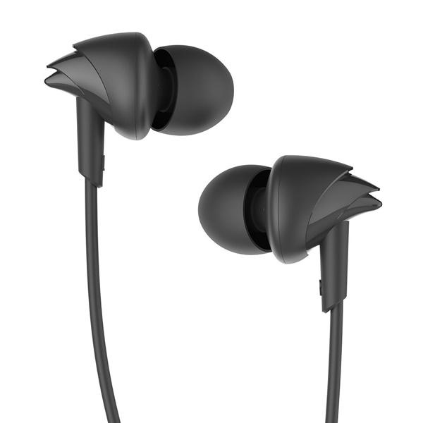 best earphones under 500 inr