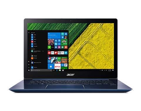 acer laptops under 50000