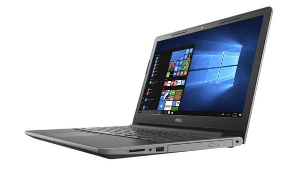 Dell Vostro 3568 Laptop Under 30000