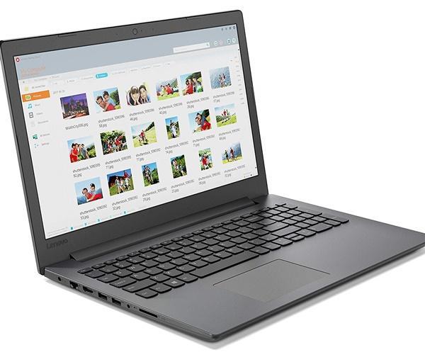 Lenovo Laptops under 30000 in india