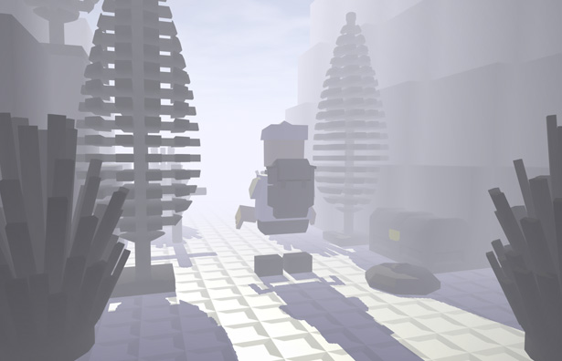 blockland games like roblox
