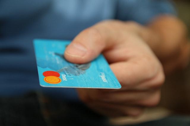 what is a virtual card