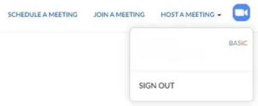 change name on zoom website 2