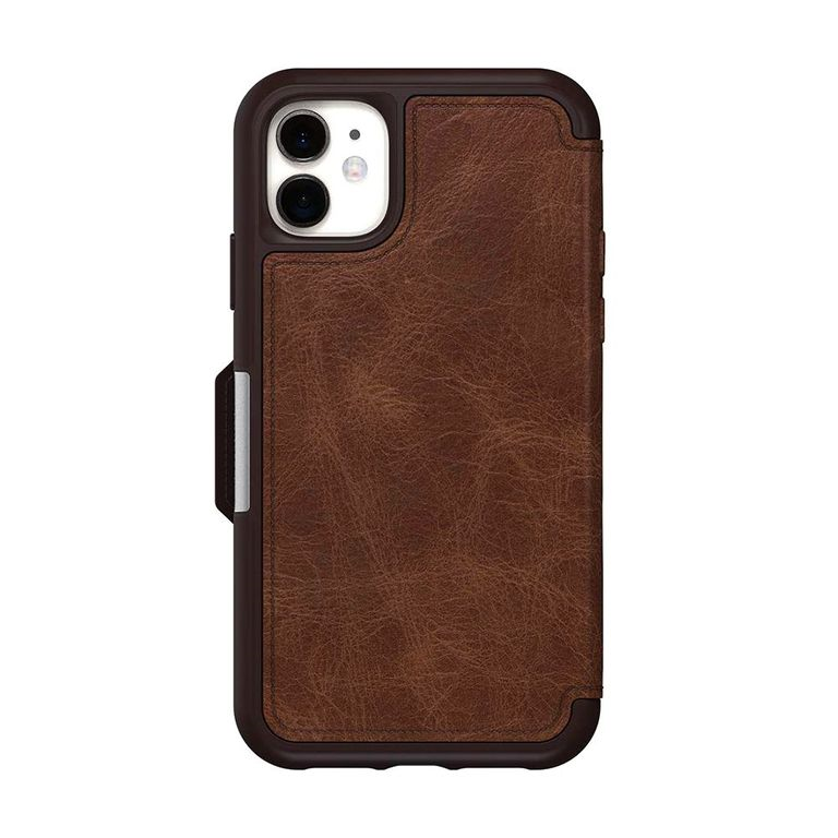 Otterbox Strada Series Case For iPhone