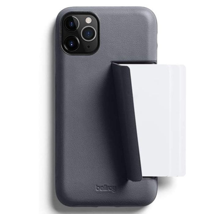 Bellroy 3 Card Case For iPhone 11 Pro