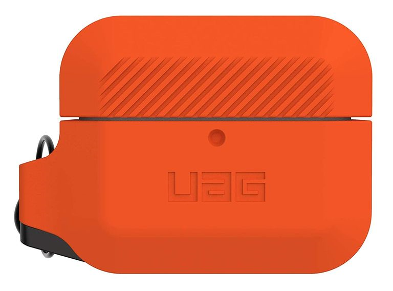 UAG Rugged Case for Apple AirPods Pro