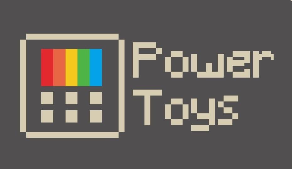 PowerToys best Windows 10 apps